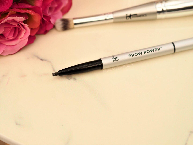 IT Cosmetics Brow Power
