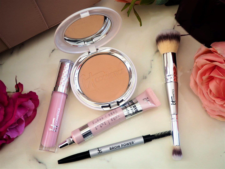 IT Cosmetics Feb 2019 TSV