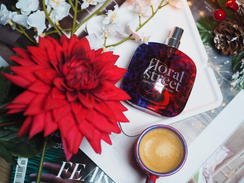 Floral Street Ylang Ylang Espresso