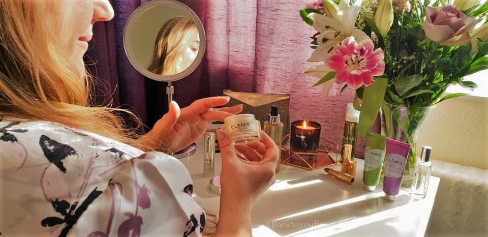 Elemis Pro-Collagen Defintion Night Cream