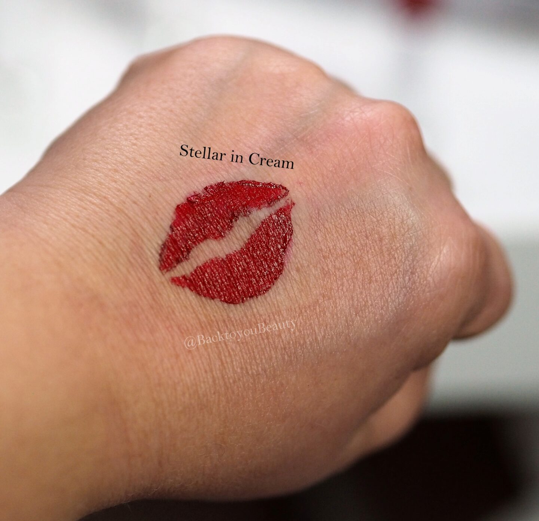 Stellar in Cream It Cosmetics Pillow Lips