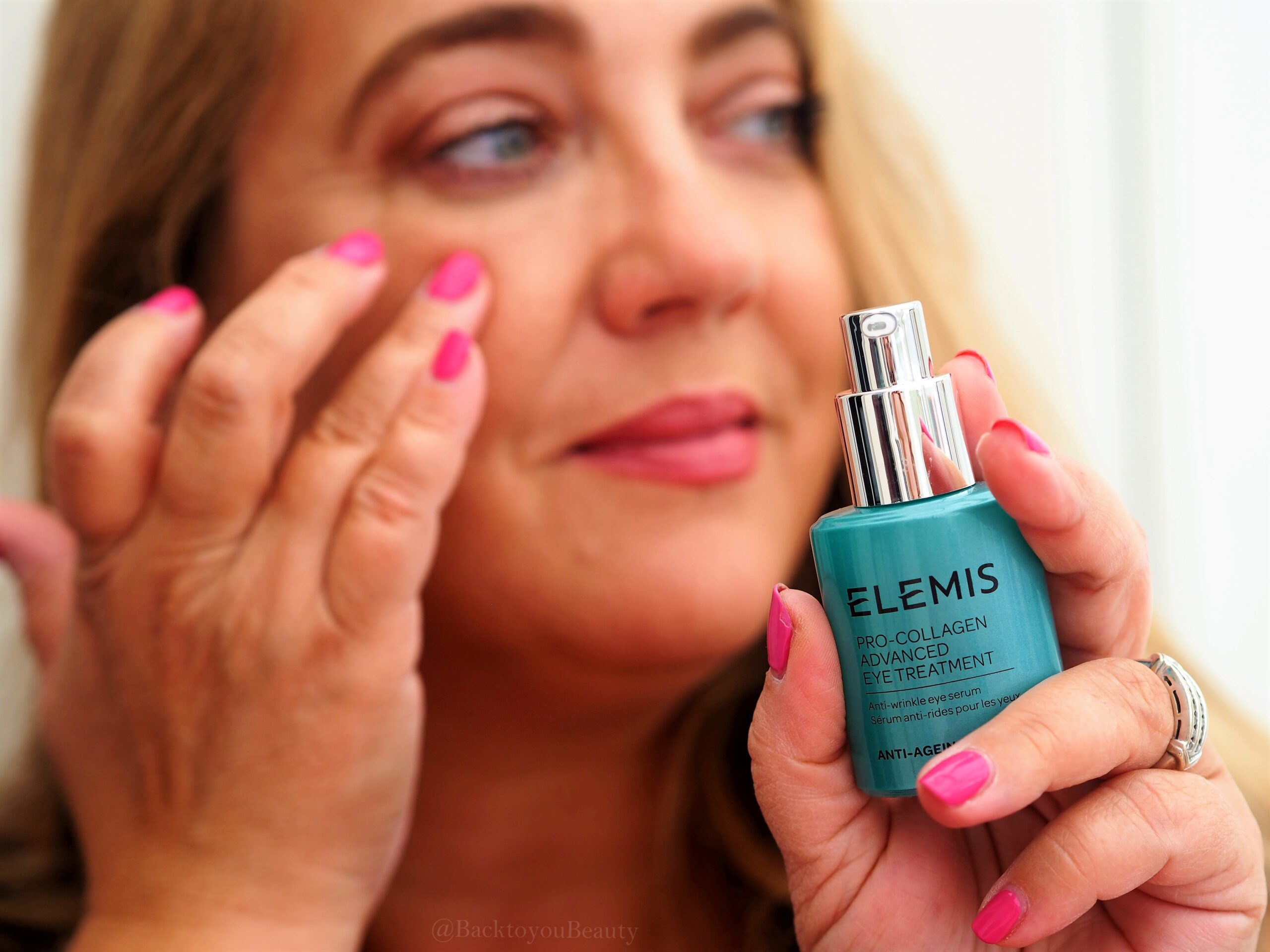 Elemis-pro-collagen-advance-eye-treatment-1